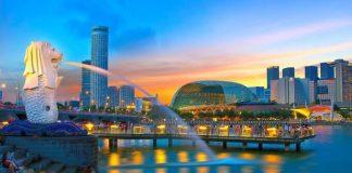 Du Lịch Singapore Chuẩn Bị Gì?