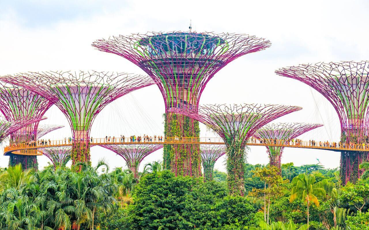 du lịch Singapore tháng 5du lịch Singapore tháng 5